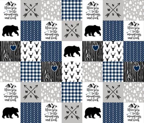 Rnavy-grey-blanket_edited-3_shop_preview