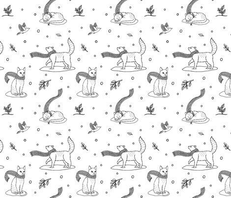 Rwintercats_shop_preview