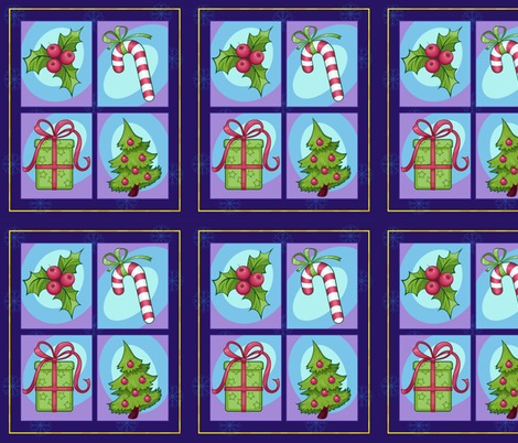 Rrrset-of-colorful-christmas-images_contest161897preview