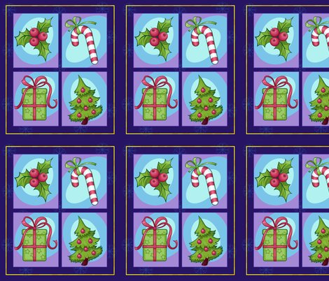 Rrrset-of-colorful-christmas-images_shop_preview