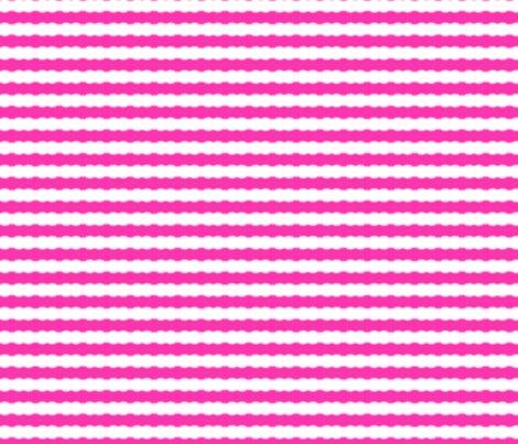 Rrf-pink-stripe_shop_preview