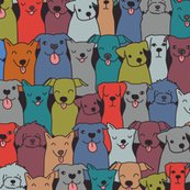 Rdog_pattern__shop_thumb