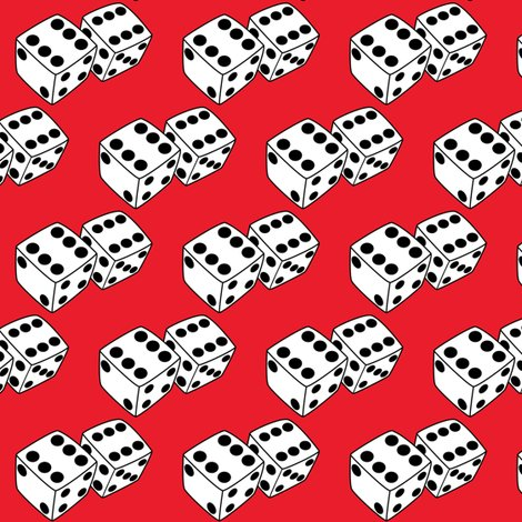 Rrdice-on-red_shop_preview
