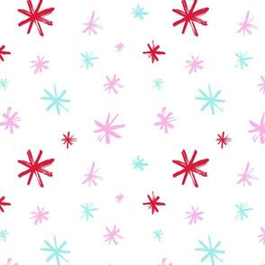 brushed-stars