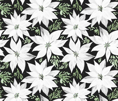 Rholiday-poinsettia-copy_shop_preview