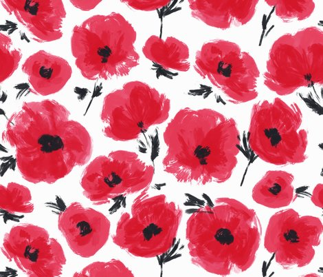 Rpoppies-heather_shop_preview