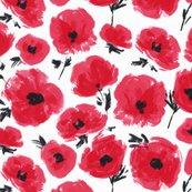 Rpoppies-heather_shop_thumb