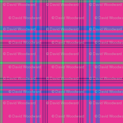 TuckerPlaidPink