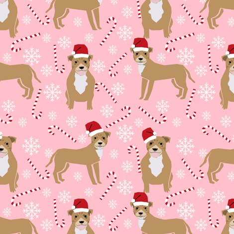 Rpitty-xmas-fawn_shop_preview