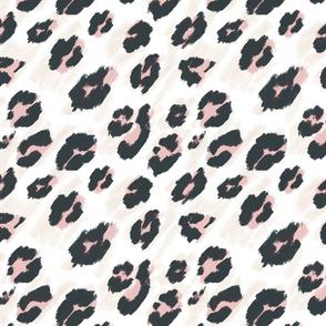 leopard-blush
