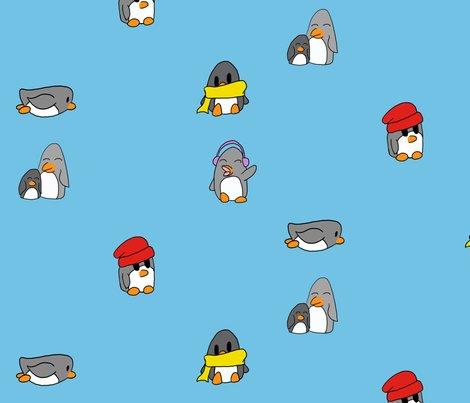 Rrpenguins-fabric-1_shop_preview