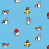 Rrpenguins-fabric-1_shop_thumb