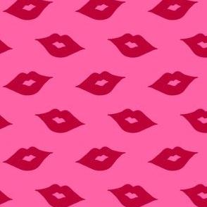 Kissup