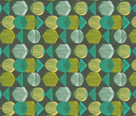 Striped_geometry_1_col_6_1000_shop_preview