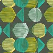 Striped_geometry_1_col_6_1000_shop_thumb