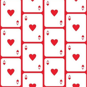 ace-of-hearts-on-red