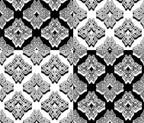 R3d-fractal-positive-negative_shop_preview
