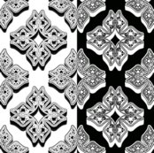 R3d-fractal-positive-negative_shop_thumb
