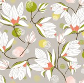 Rmagnolia-blossom-stone-600-for-wp_shop_thumb