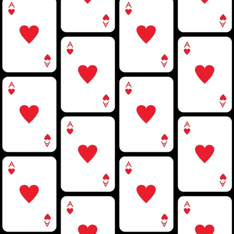 Race-of-hearts-on-black_shop_preview