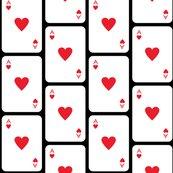 Race-of-hearts-on-black_shop_thumb