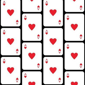 ace-of-hearts-on-black