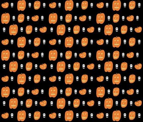 Rrpumpkin-skull-pattern_shop_preview