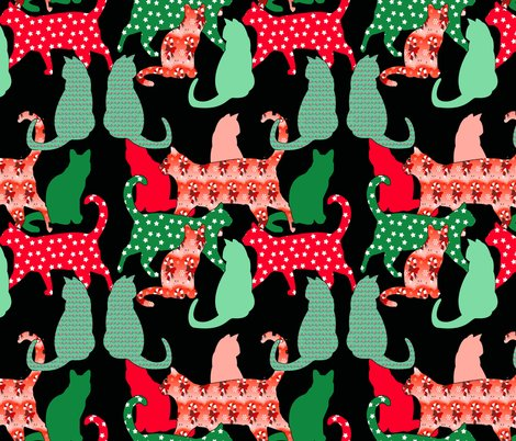 Rchristmas-cats_shop_preview