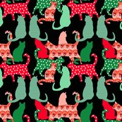 Rchristmas-cats_shop_thumb