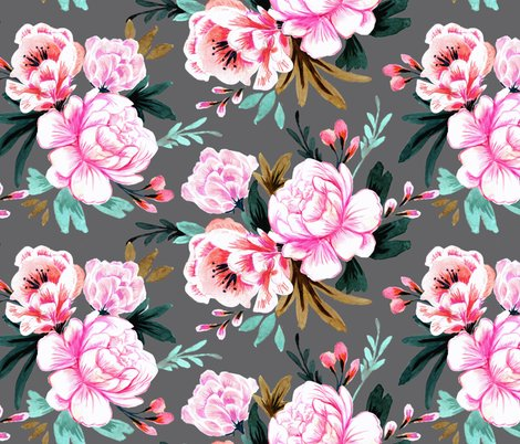 Lush_floral_dark_shop_preview