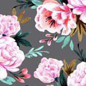 Lush_floral_dark_shop_thumb