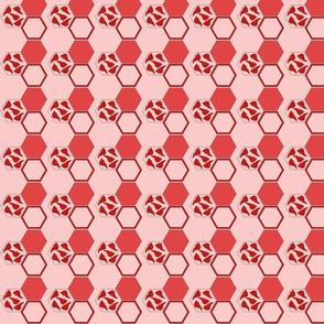 geometric liver