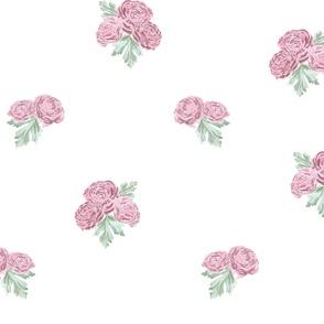 Mel's Floral
