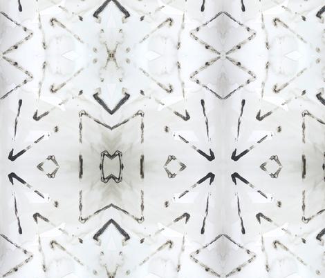 Sabi-01 fabric by jenlats on Spoonflower - custom fabric