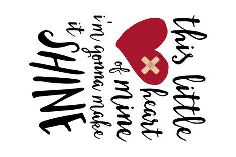 Rrrlittle-heart-a8162c-08_shop_preview