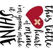 Rrrlittle-heart-a8162c-08_shop_thumb