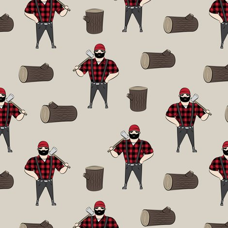 Rlumberjack-sketch-pattern-06_shop_preview