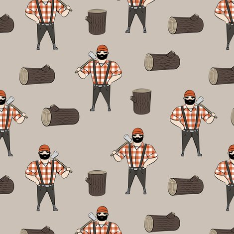 Rrlumberjack-sketch-pattern-05_shop_preview