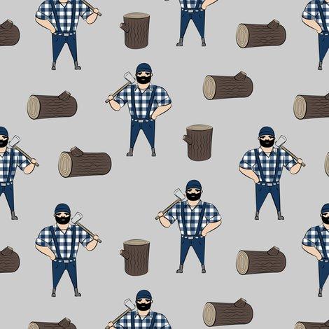 Rrlumberjack-sketch-pattern-03_shop_preview