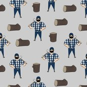 Rrlumberjack-sketch-pattern-03_shop_thumb