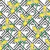 Trimezia-cut-final-pattern_shop_thumb