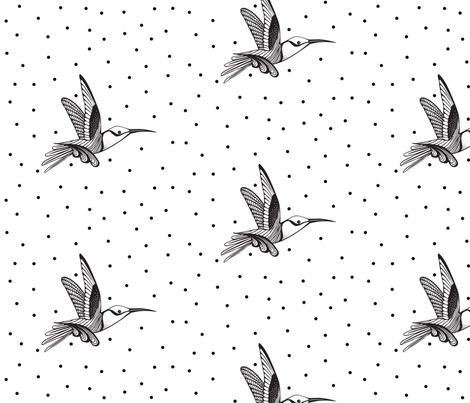 Jean fabric by fridgeworthy_designs on Spoonflower - custom fabric