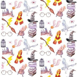 Wizard Of Oz Fabric Wallpaper Home Decor Spoonflower