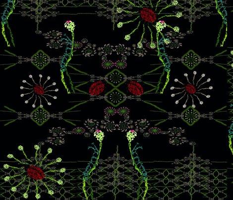 R150-dpi-catapillar-ladybird-flowers_shop_preview