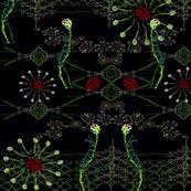 R150-dpi-catapillar-ladybird-flowers_shop_thumb