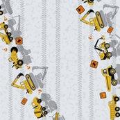 Rmachines_construction_file_panneaux.en_ligne.90__shop_thumb