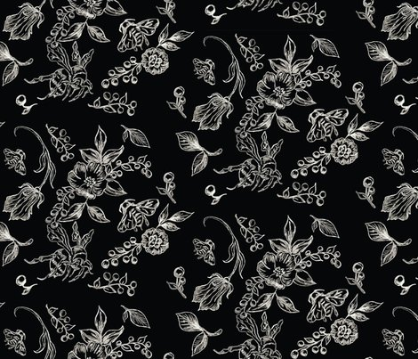 Flower-bees-10-20-17-yard-blk_shop_preview