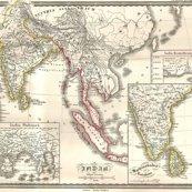 R1855_india_se_asia_42_shop_thumb