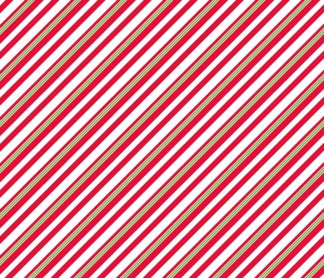 Candy-cane-bias-alt_shop_preview
