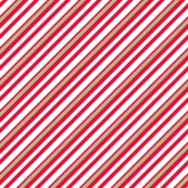 Candy-cane-bias-alt_shop_thumb